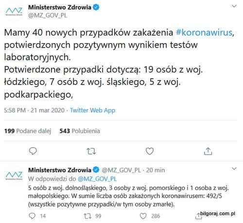 40_nowych_przypadkow_koronawirus.jpg