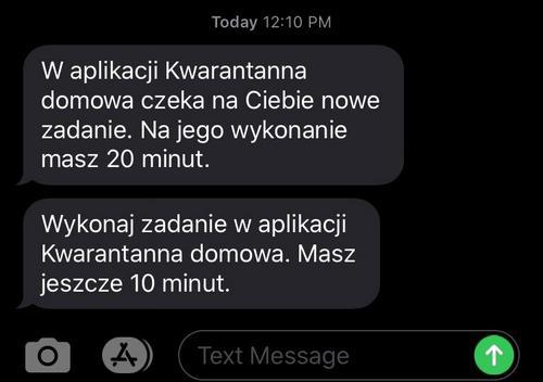 aplikacja_kwarantanna_1.jpg