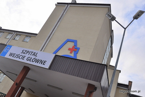 arion_szpital_bilgoraj.JPG
