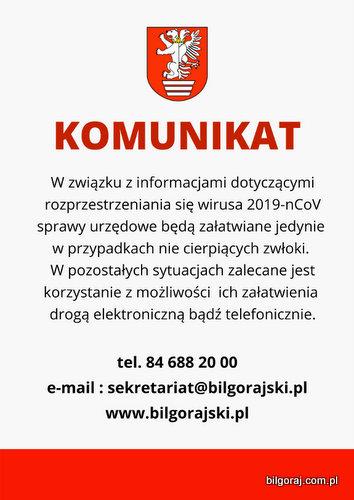 komunikat_koronawirus_starostwo.jpg
