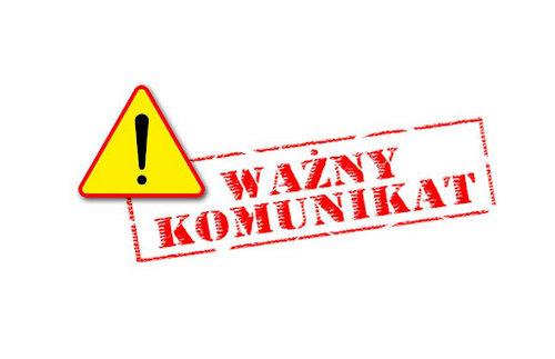 koronawirus_ksiadz_labunie.jpg