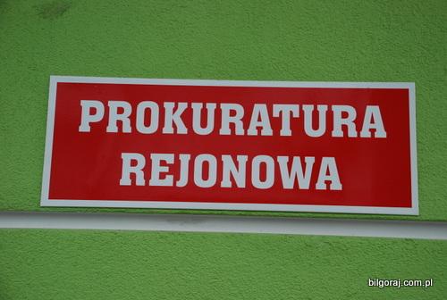 koronawirus_kwarantanna_bilgoraj.JPG