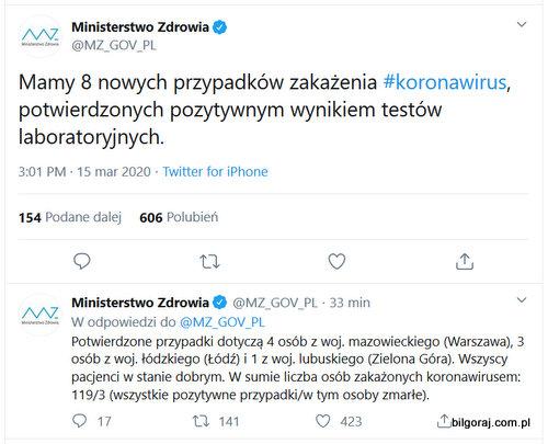 koronawirus_nowe_przypadki.jpg