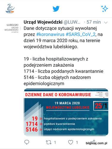 koronawirus_zestawienie_lubelszczyzna.jpg