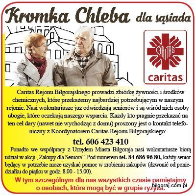 krokma_chleba_dla_sasiada.jpg