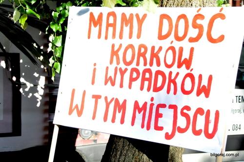 manifestacja_rondo_lubelska.JPG