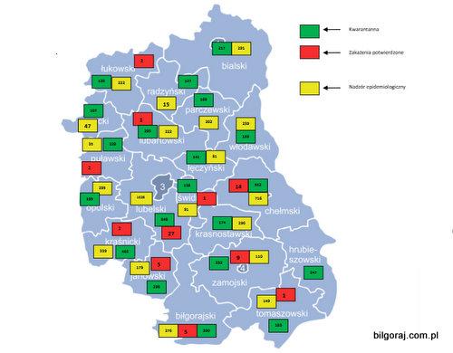 mapa_koronawirus.jpg