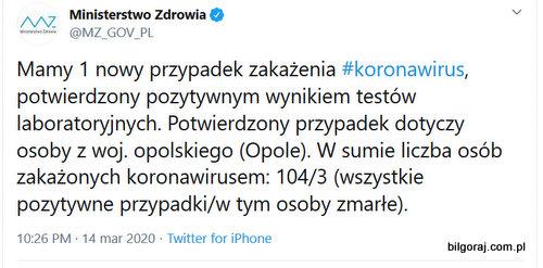 ministerstwo_zdrowia_koronawirus.jpg
