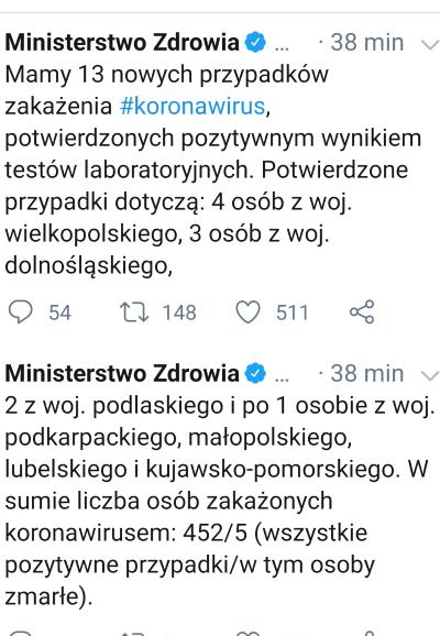 mz_koronawirus_1.png