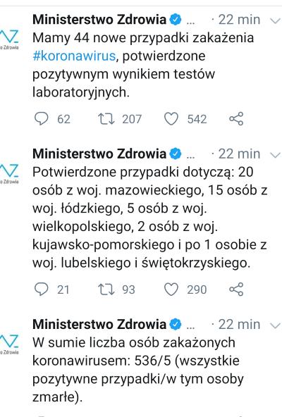 mz_koronawirus_3.png