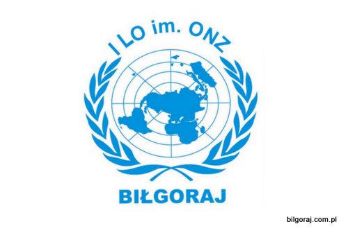 onz_bilgoraj_logo.jpg