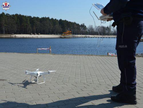 policyjne_drony_1.jpg
