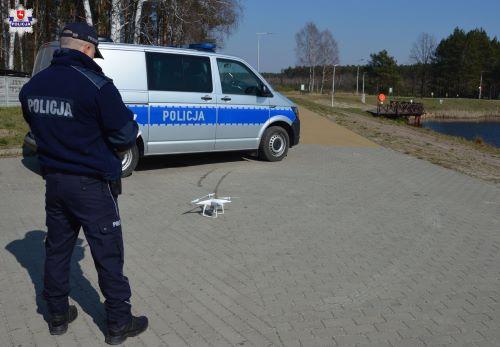 policyjne_drony_2.jpg