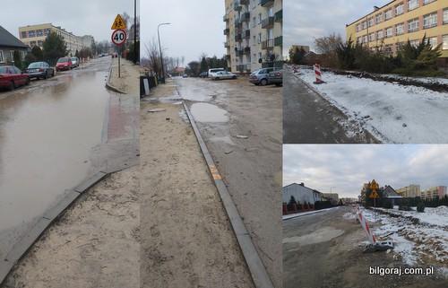 remont_ulicy_sienkiewicza.jpg