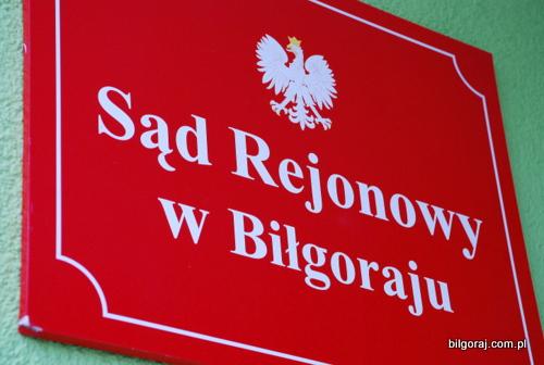 sad_rejonowy_bilgoraj_koronawirus.JPG