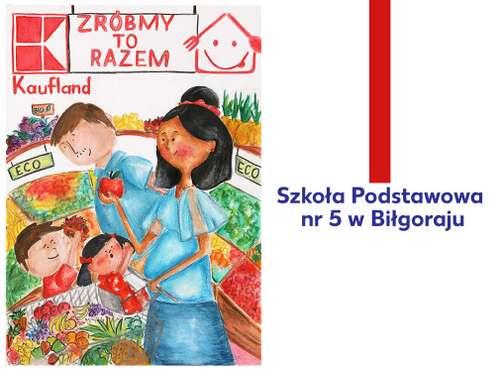 stolowka_szkola_nr_5.jpg