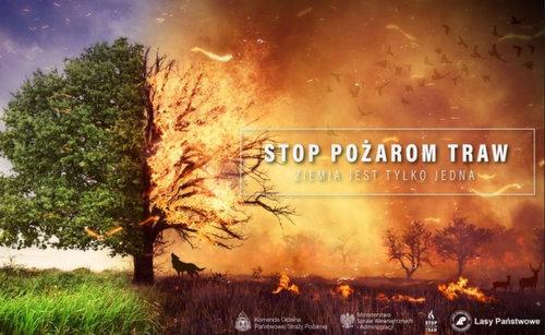stop_pozarom_traw.jpg