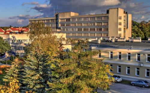 szpital_pulawy.jpg