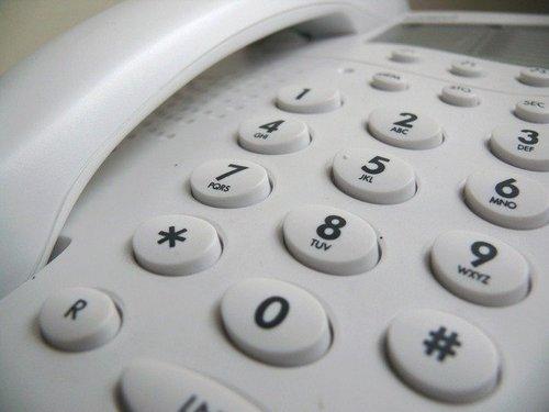 telefon_koronawirus.jpg