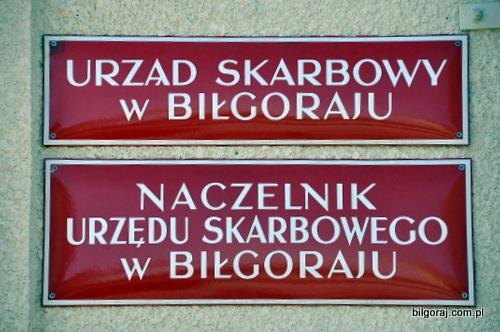 urzad_skarbowy_koronawirus.JPG