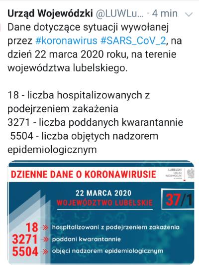urzad_wojewodzki_lublin_2.png