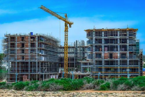 construction_site_3432379_1280.jpg