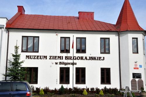 muzeum_ziemi_bilgorajskiej_1.JPG