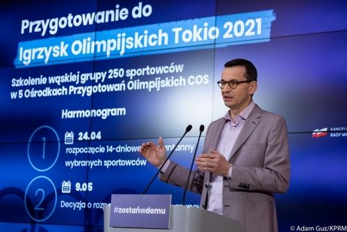 premier_koronawierus_sport.jpg