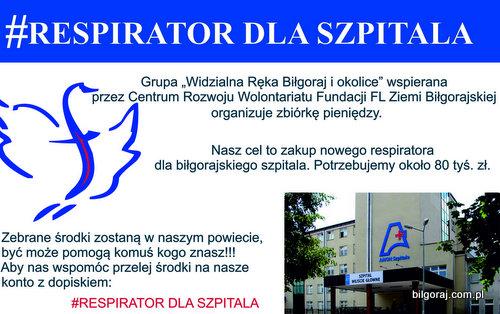 respirator_dla_szpitala.jpg