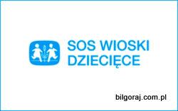 sos_wioska_dziecieca.jpg