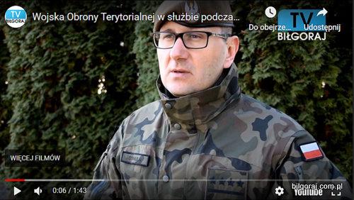wojska_obrony_terytorialnej.jpg