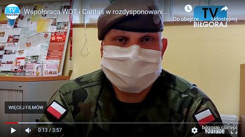 wot_caritas_video.jpg