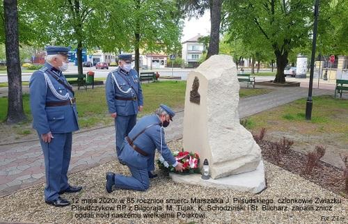 85_rocznica_smieci_pilsudskiego.jpg