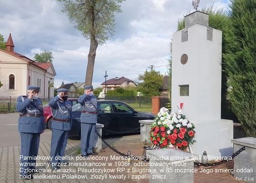 85_rocznica_smieci_pilsudskiego_1.jpg