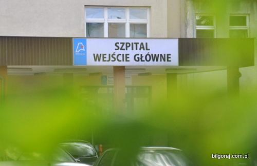 koronawirus_szpital_w_bilgoraju.JPG