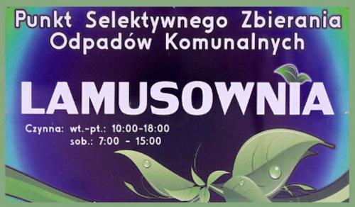 lamusownia.jpg