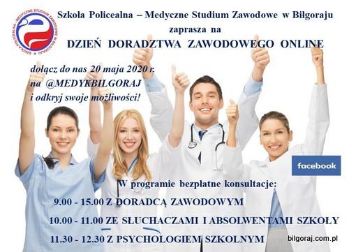 medyk_poradnictwo_zawodowe.jpg