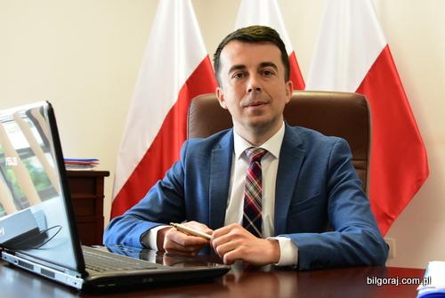 powiat_bilgorajski__1_.JPG