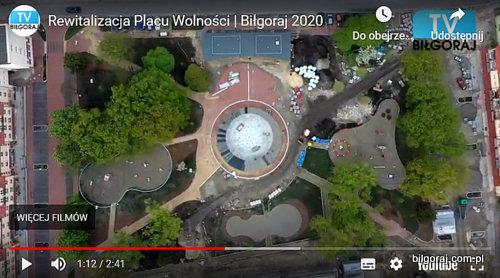 rewitalizacja_placu_wolnosci_video.jpg