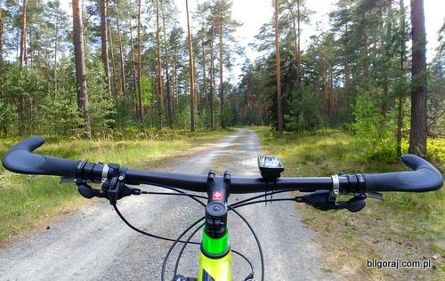 rower_roztocze.jpg