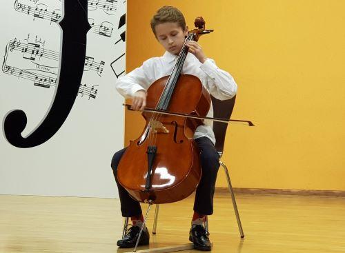 szkola_muzyczna.jpg