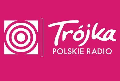 trojka_polskie_radio.jpg