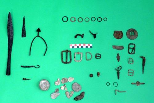 znalezisko_archeologiczne_bilgoraj.jpg