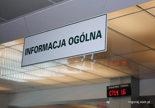 zus_informacja_tabliczka.jpg