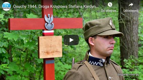 bitwa_pod_osuchami_video.jpg