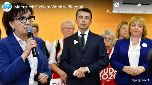 elzbieta_witek_video.jpg