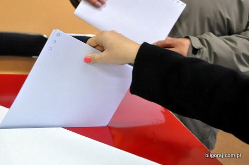 glosowanie_wybory.JPG