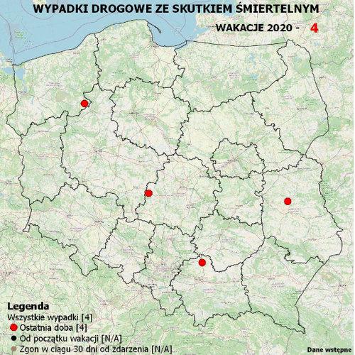 mapa_wypadkow_drogowych.jpg