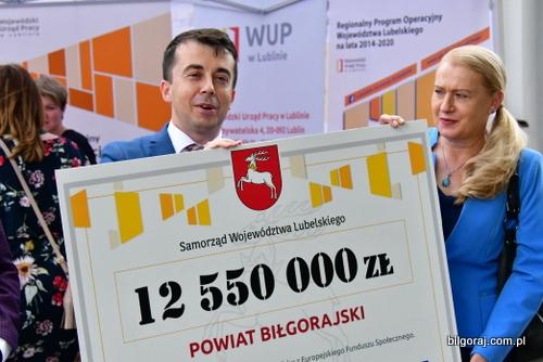 mobilny_punkt_informacyjny.JPG