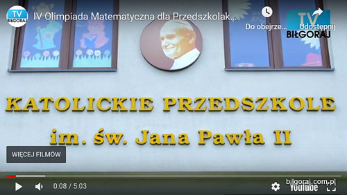 olimpiada_dla_przedszkolakow.jpg